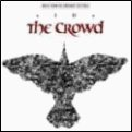 004 - sIDe - The Crowd