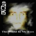 005 - sIDe - The World In My Eyes