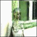 008 - Stultiferanavis - Em Forma De Estar