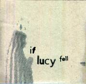 020 - If Lucy Fell - If Lucy Fell