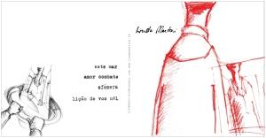 022 - Linda Martini - Linda Martini Demo