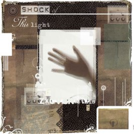 026 - Various Artists - The Shock Of This Light