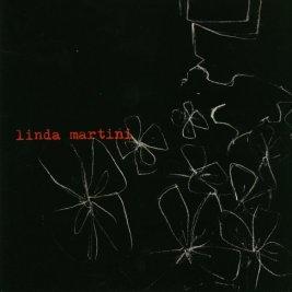 027 - Linda Martini - Linda Martini