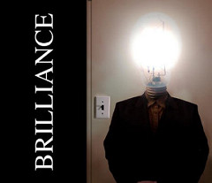 029 - Various Artists - Brilliance