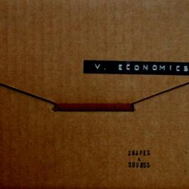 037 - V. Economics - Shapes & Sounds