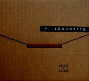 037 - V. Economics - Shapes & Sounds