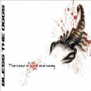 039 - Bless The Oggs - The Colour Of Blood And Money