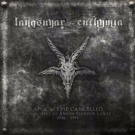 044 - Langsuyar & Euthymia - Apocalipse Cancelled