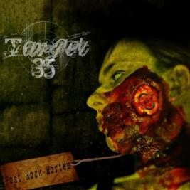 045 - Target35 - Post Rock Mortem
