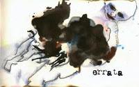 046 - Errata - Errata