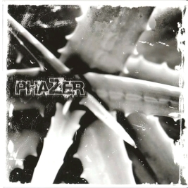 055 - PhaZer - Promo