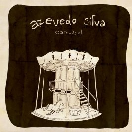 059 - Azevedo Silva - Carrossel