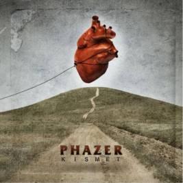 067 - PhaZer - Kismet