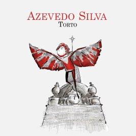 080 - Azevedo Silva - Torto