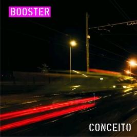 091 - Booster - Conceito