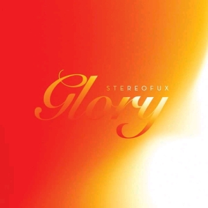 092 - Stereofux - Glory