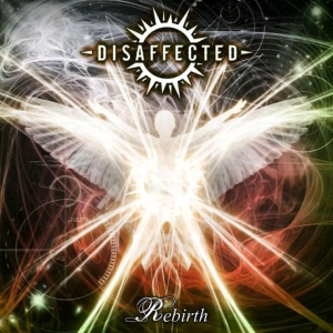 101 - Disaffected - Rebirth