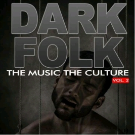102 - Various Artists - Dark Folk Vol2