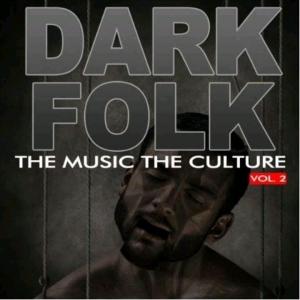 102 - Various Artists - Dark Folk Vol2