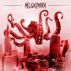 106 - Melgazarra - Melgazarra