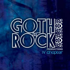 112 - Various Artists - Goth n Rock IV Chapter