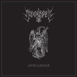 116 - Moonspell - Anno Satanae