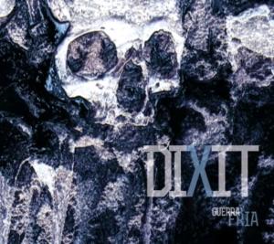 117 - Dixit - Guerra Fria