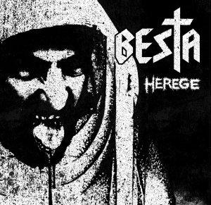 119 - Besta - Herege