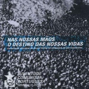 129 - Various Artists - Nas Nossas Mãos O Destino Das Nossas Vidas
