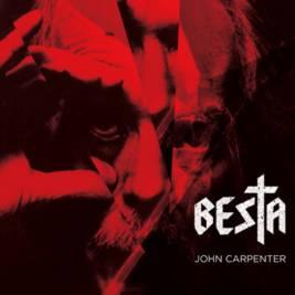 137 - Besta - John Carpenter