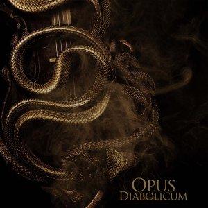 143 - Opus Diabolicum - Opus Diabolicum