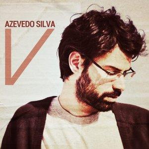 151 - Azevedo Silva - V