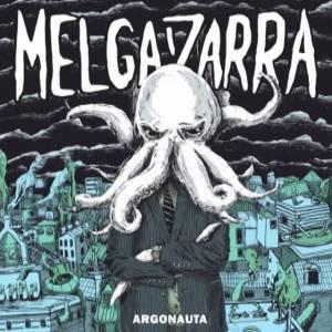 154 - Melgazarra - Argonauta