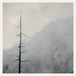 158 - O Quarto Fantasma - Murmúrio