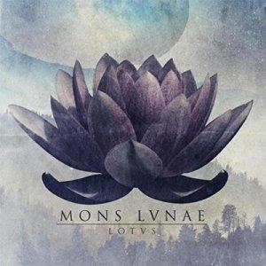 162 - Mons Lvnae - Lotvs