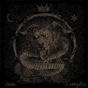165 - Besta + O Cúmplice - Split