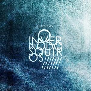 167 - Mulher Homem - O Inverno Dos Outros