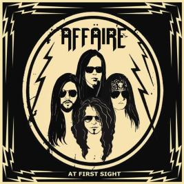 174 - Affäire - At First Sight