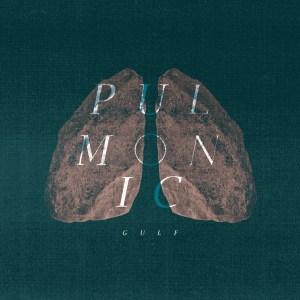 177 - Pulmonic - Gulf