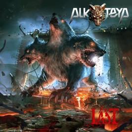 184 - Alkateya - Last