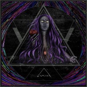 195 - Lâmina - Lilith