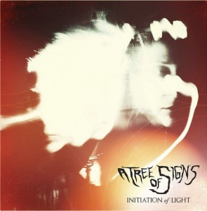 198 - A Tree Of Signs - Initiation Of Light