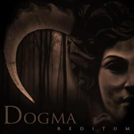 200 - Dogma - Reditum