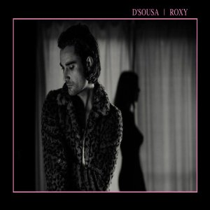 208 - D'Sousa - Roxy