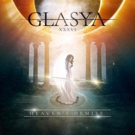 219 - Glasya - Heaven's Demise