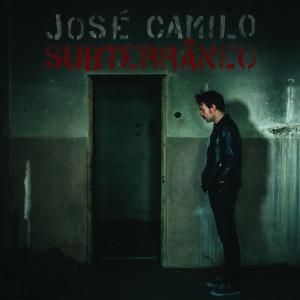 225 - José Camilo - Subterrâneo