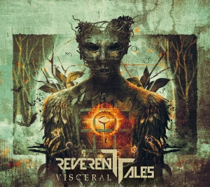 232 - Reverent Tales - Visceral