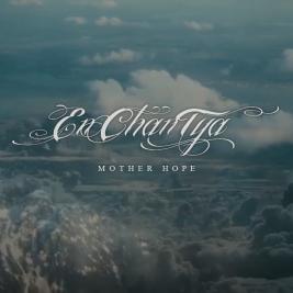 237 - Enchantya - Mother Hopee