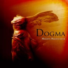 241 - Dogma - Malleus Maleficarum